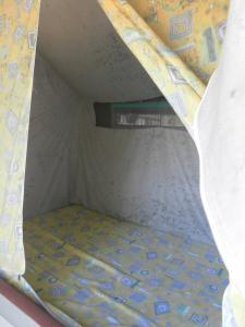 Pliante toile  Comanche type Cabana   Mini_237457SAM2045