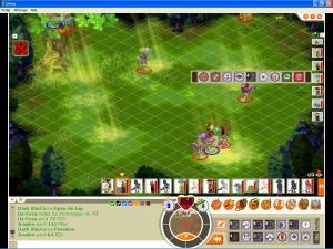 Screen d'adieu à la 1.XX - Page 3 Mini_238986NousauDVx