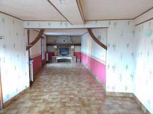 Rénovation intérieur totale ... Mini_2430952
