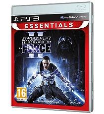 [PS3] Liste Jeux Essentials [en cours] Mini_245180Titelive8717418412999G8717418412999