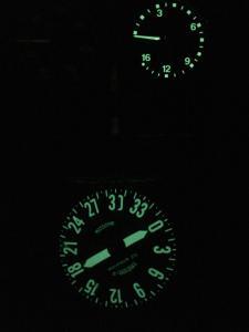 Les planches de navigation Mini_246109IMG0208