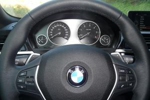 BMW 420D 163 cv Mini_246292Tableaudebord