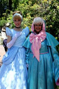 Disneyland Resort: Trip Report détaillé (juin 2013) Mini_246319IIIIIIIIIIIIIIIIIIIIIIIIIIIII