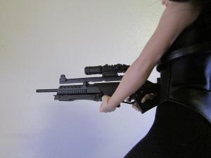 """Les 12"""" de Kraken973 (Armed & Dangerous) Mini_247480IMG0206"""