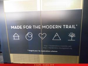 La publicité dans le métro (hors pelliculages de rames) Mini_247847DSCN0931