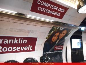 La publicité dans le métro (hors pelliculages de rames) Mini_249593DSCN0709