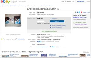Jeu Megadrive sur Ebay un peu louche Mini_250394Nouvelleimage1