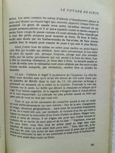 Vito Dumas, ou la nav astro de réchappe ! - Page 4 Mini_251280LeVoyageDeSirio800