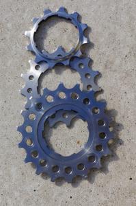 Ti Parts Workshop - Page 9 Mini_251436PhotoTPW44