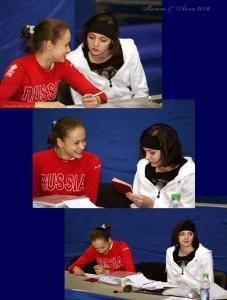 Photos de la semaine - Page 2 Mini_252066MarinaShpekhtetAnnaBessonova1