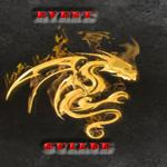Event Guilde