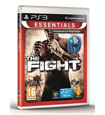 [PS3] Liste Jeux Essentials [en cours] Mini_254216Titelive0711719217244G0711719217244
