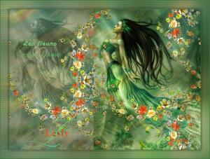 VioletteGraphique Mini_254340Leslie