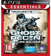 [PS3] Liste Jeux Essentials [en cours] Mini_257529Titelive3307215706671G3307215706671