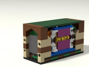 [MOC] Boîte de présentation Moi et mon dragon, en mini-maison de campagne Mini_260960boite05maison01Bloc13