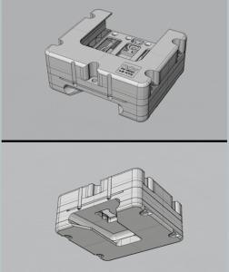 Nov-Design - Page 5 Mini_262532PhotoNovDesign57