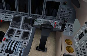 Citation X - Page 5 Mini_263182Capturedu20151021154941