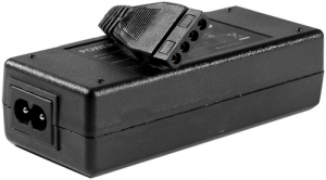 Supergun Small Cab et alimentation externe Mini_264178alimolex