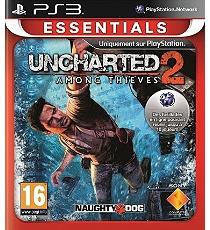 [PS3] Liste Jeux Essentials [en cours] Mini_265291Titelive0711719213161G0711719213161