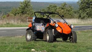 10000 bornes en fun buggy 340... Mini_269469DSC04634