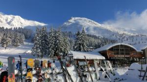Les 7 Laux l'hiver Mini_2714747Laux
