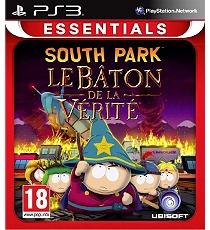 [PS3] Liste Jeux Essentials [en cours] Mini_272151Titelive3700664521299G3700664521299