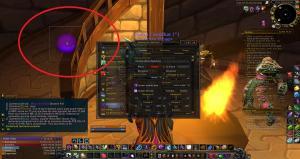 Weak aura citadelle  Mini_275623xuulviolet