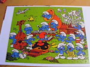 les trouvailles de Lolo49 - Page 6 Mini_278918009