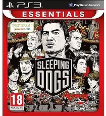 [PS3] Liste Jeux Essentials [en cours] Mini_279377Titelive5021290055940G5021290055940