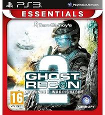 [PS3] Liste Jeux Essentials [en cours] Mini_280309Titelive3307215660003G3307215660003