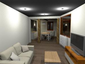 Rénovation intérieur totale ... Mini_28512910