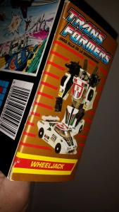 Transformers Vintage G1 Version Européenne ( Boite Or ) 90'  Mini_285274sl16004