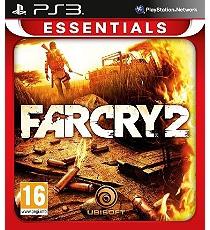[PS3] Liste Jeux Essentials [en cours] Mini_286344Titelive3307215659700G3307215659700
