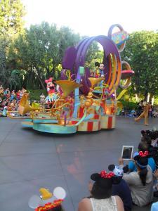 Disneyland Resort: Trip Report détaillé (juin 2013) - Page 2 Mini_286364IIIIIIIIIIIIIIIIIIIIIIII