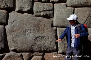 Les mystères de la grande pyramide Mini_289026blocdegranite
