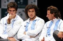 Capitanat de l'équipe ATP d'Argentine Mini_290738cpd