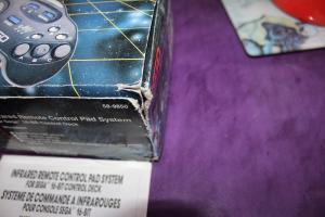 est truc arcade  Mini_291097IMG0636Copier