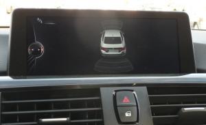 BMW 420D 163 cv Mini_291178Ecran1