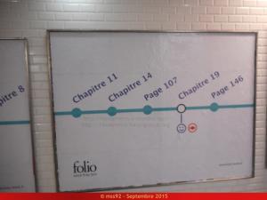 La publicité dans le métro (hors pelliculages de rames) Mini_293063DSCN0698