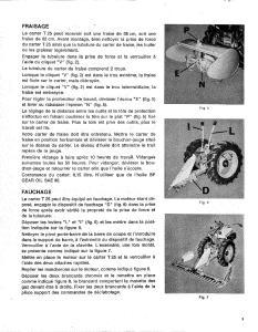 Documentation technique et mode d'emploi pont T25 Mini_293194NoticeentretienT25image004