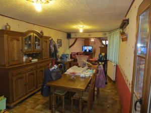 Rénovation intérieur totale ... Mini_2936021