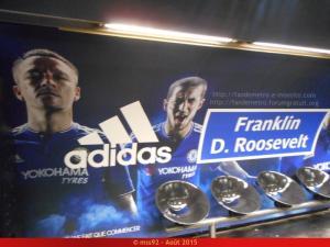La publicité dans le métro (hors pelliculages de rames) Mini_294250DSCN0553