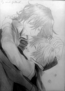 Dessins Manga, manga et...heu...manga =w=' Mini_294802Sanstitre1