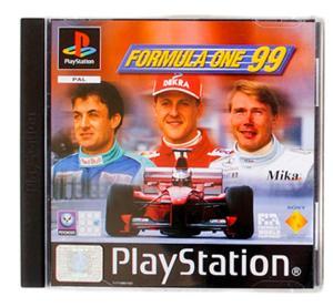 """Jeux """"multi-version"""" black label PS1 Mini_296246F1992"""