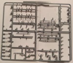 IJN MAYA 1/350 (1944) [AOSHIMA]  Mini_298610Maya25