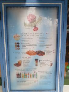 Les menus des Fast food et restauration rapide à Disneyland Paris Mini_300605IMG6577