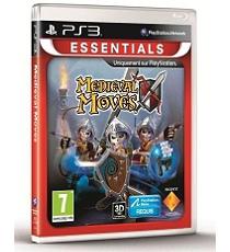 [PS3] Liste Jeux Essentials [en cours] Mini_303286Titelive0711719213642G0711719213642