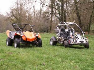 10000 bornes en fun buggy 340... Mini_304612PICT35921