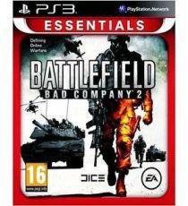 [PS3] Liste Jeux Essentials [en cours] Mini_304699tlchargement
