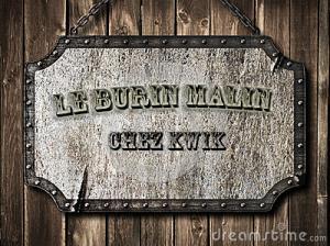 [RP] Le Burin Malin Mini_305189EnseigneLeBurinMalinFinal